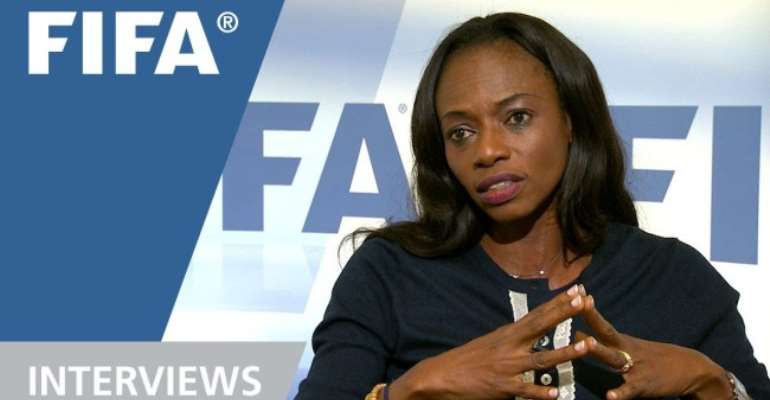 Court Case: Sierra Leone FA To Know Fate Today