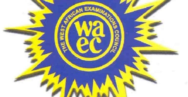 Blame WAEC Workers For Massive WASSCE Leakage – Educationist