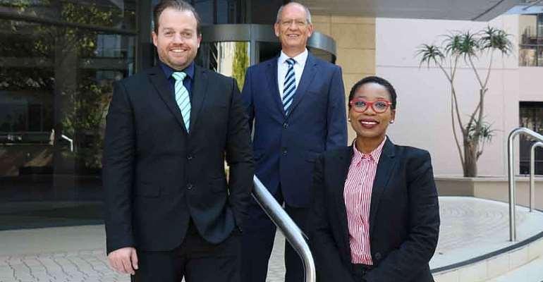 Aurecon-Capital-Program-Assurance-Unit