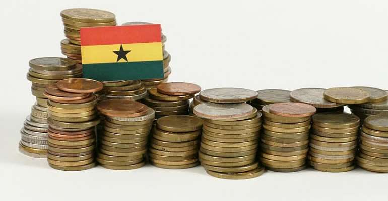 Ghanaians To Face 'Biting' Economic Hardship In October – Prophet
