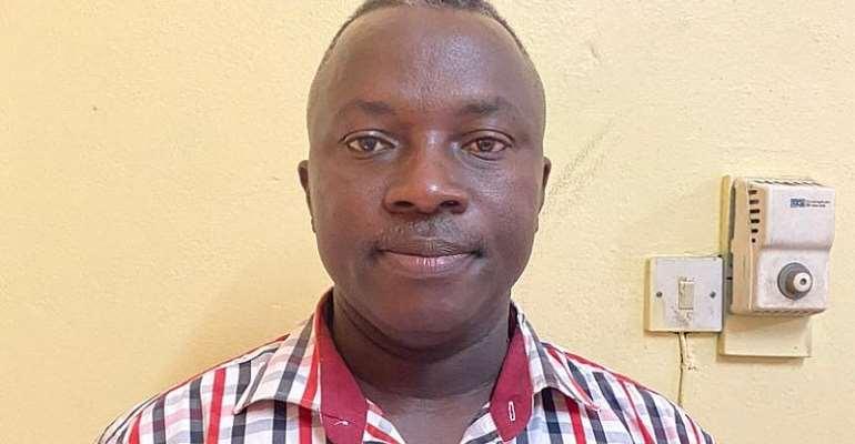 Takoradi: 53-Year-Old Man Arrested Over Recruitment Scam