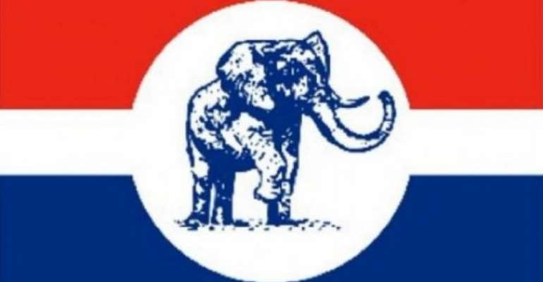 Three Sunyani East NPP executives face court over alleged assault on colleague