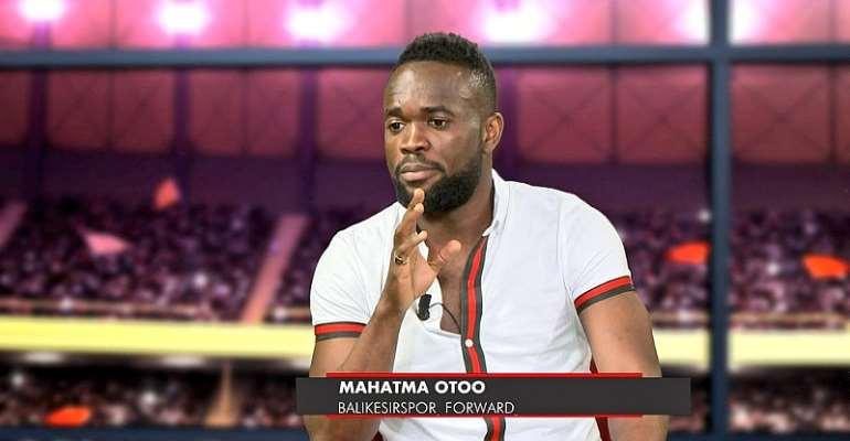 AFCON 2019: Mahatma Otoo Backs Kwesi Appiah To Win AFCON