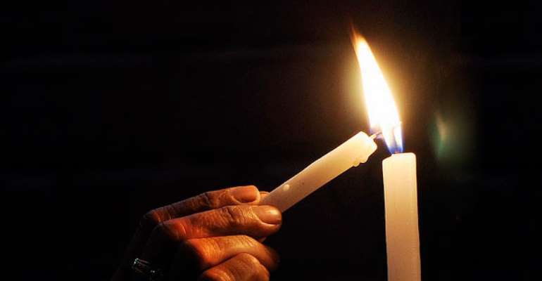 Dumsor To Hit Parts Of Accra On Saturday