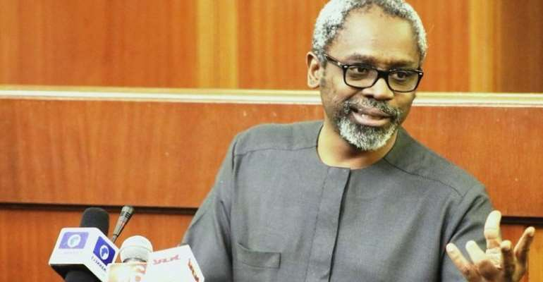 Majority Leader of the House of Representatives, Hon Femi Gbajabiamila