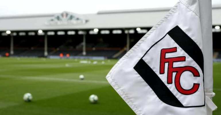 Two Fulham Players Have Coronavirus