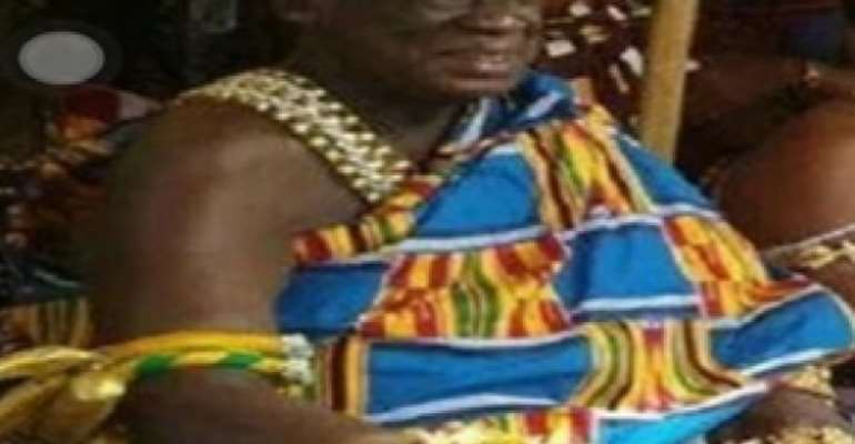 Covid-19: Don't Yield To Pressure To Reopen Schools Now — Traditional Ruler To Govt