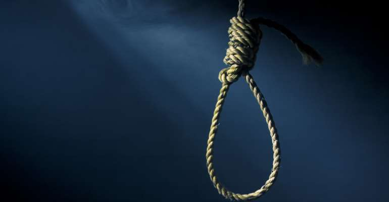 Security Man At Bolgatanga Girls SHS Allegedly Commits Suicide