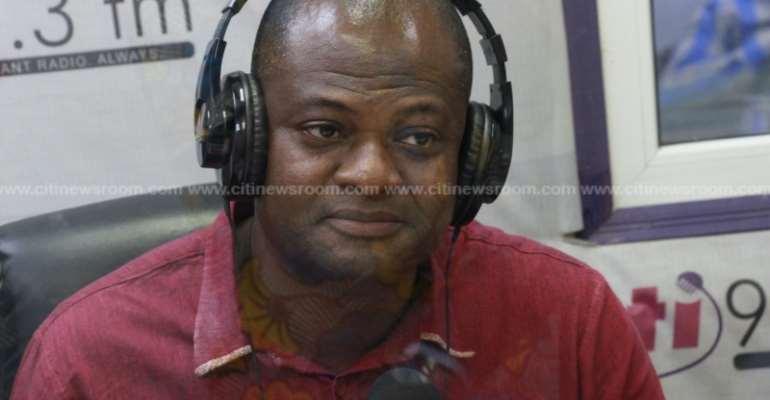 Withdraw Public Universities Bill Now – Prof. Atuguba