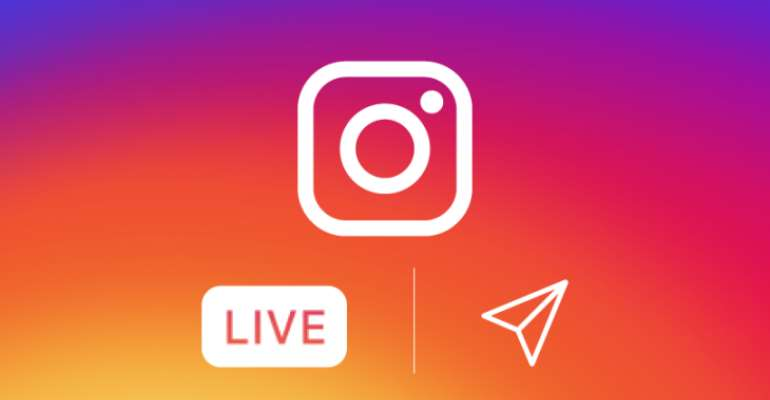 5 Ways Instagram Live Can Benefit Your Business