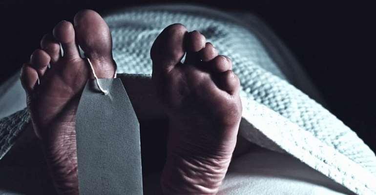 If A Man Dies, Will He Live Again? An Inquiry