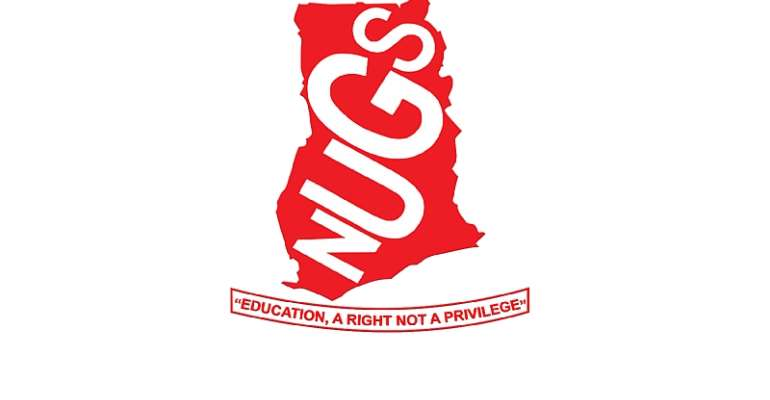 NUGS Want Schools Reopen  For Final Year Students Only
