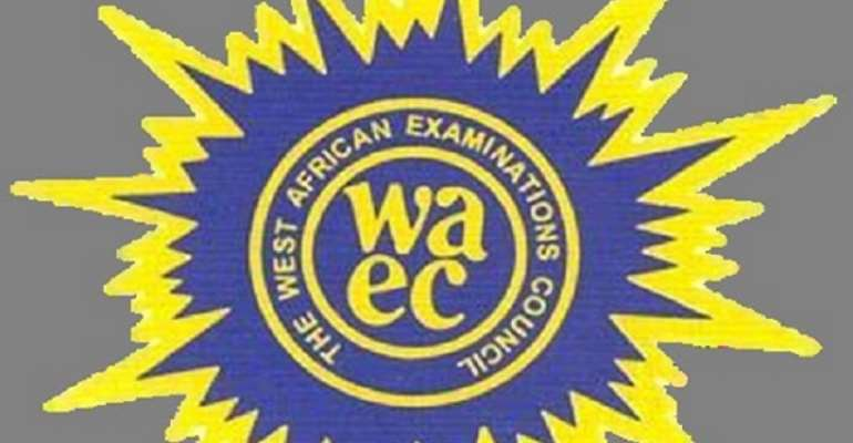 WAEC Must Apologize For Exam Leakage— Educationist