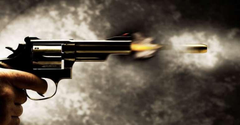 Burkina Faso: 30 Killed In Cattle Market Gun-battle