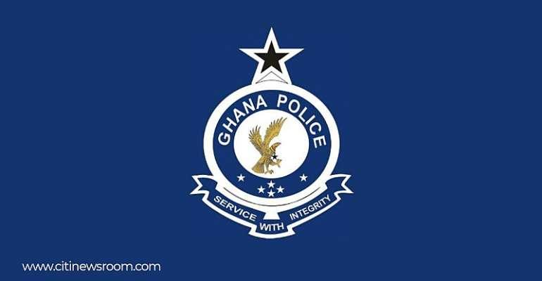 Police probes suspected attack on NPP Accra Regional Women's Organiser