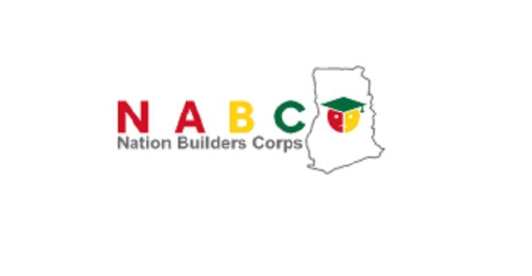 NABCO Recruits To Pay Taxes, SSNIT