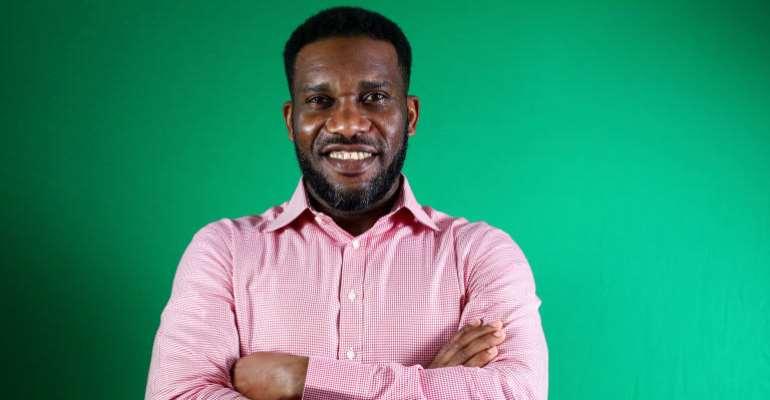 AFCON 2019: Nigeria FA Hands Okocha, Kanu, Babangida AFCON Roles
