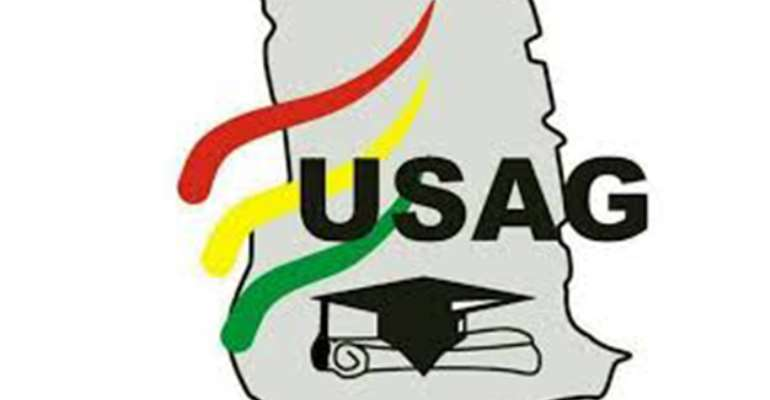 Help Streamline Problematic e-Learning Programs – USAG Urges Govt