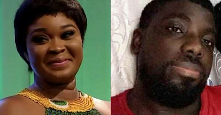Freelove, Maame Others Heartbroken After Ignatius Snub — Date Rush