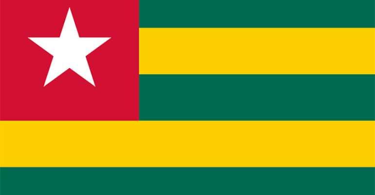 36 Togolese Sent Back