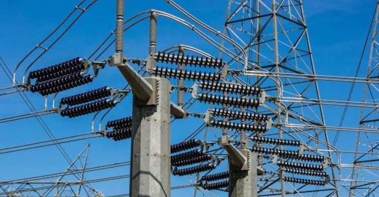 Minority Condemns GRIDCo To Stop Forcing Employees To Sign A Fresh Oath Of Secrecy