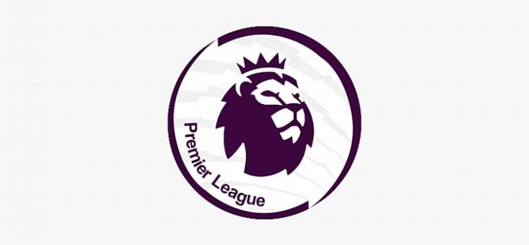 European Super League: Premier League brings in new owners' rule to stop repeat