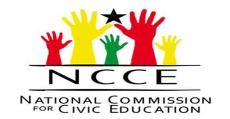 CSOs Urge Govt To Resource NCCE