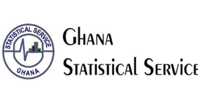 Beware Of Recruitment Scam — Statistical Service Cautions