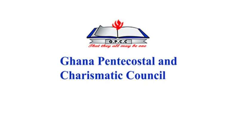 Covid-19:  Pentecostal and Charismatic Council Ask NDC, NPP To Stop The 'Disgraceful' Politicisation Of Issues