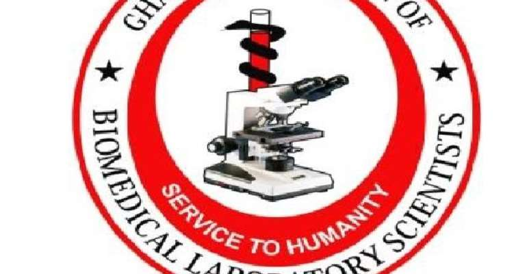 Covid-19: Speed Up Testing With GeneXpert – Lab Scientists Urges Govt