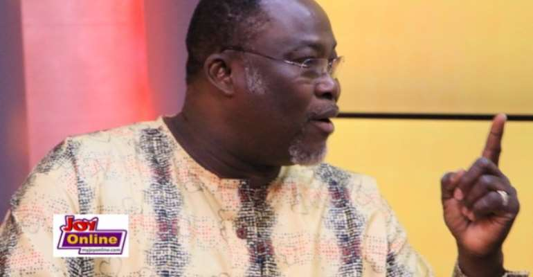 Mahama Ministers To Be Grilled Over Komenda Sugar Factory