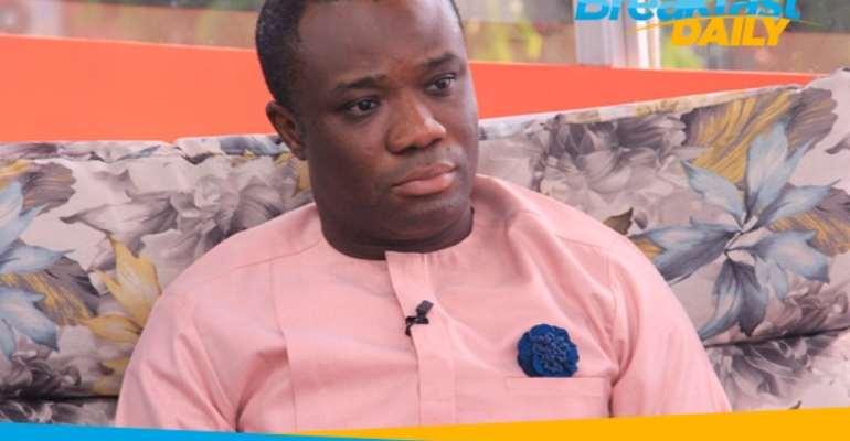 Bawumia's Dumsor, COVID-19 Comparison Senseless – Kwakye Ofosu