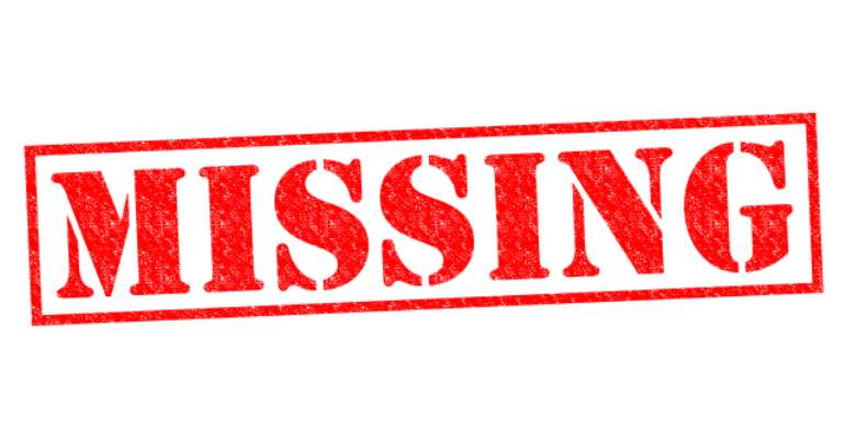 Cases of missing persons on the rise [Video]