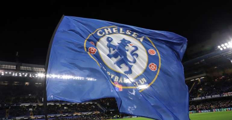 FIFA Upholds Chelsea Transfer Ban