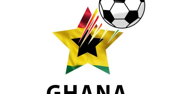Autonomous Ghana Premier League: Committee To Advise Ghana FA