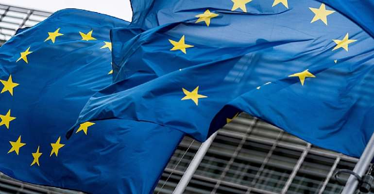 EU Cites Ghana Among Countries With Issues In Anti-Money Laundering Regime