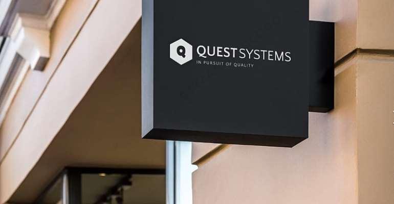 Quest deploys innovative solutions to take Ghana Digital