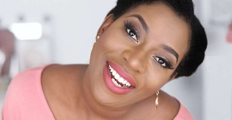Mercy Johnson Okojie, Tobi Bakre, Sisi Yemmie, Mc Lively, Others To Speak At Handle It Africa 2019