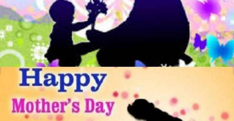 Mother's Day 2020: Only gift of Almighty that has no substitute