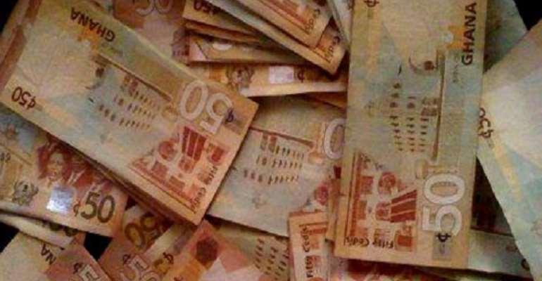 828 Receive LEAP Cash