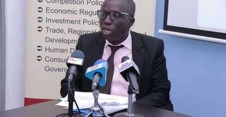 Tread Cautiously On MTN - CUTS Ghana Cautions NCA