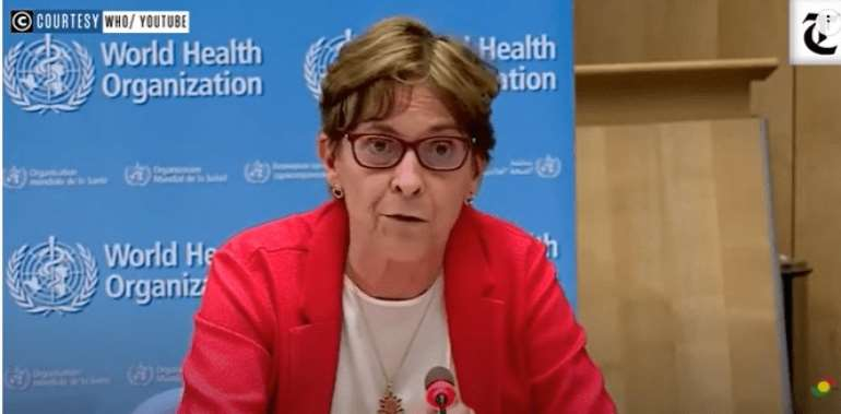 COVID-19: WHO warns Ghana from buying overpriced vaccines