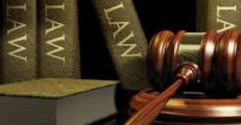 Arabic Teacher faces court over alleged defilement