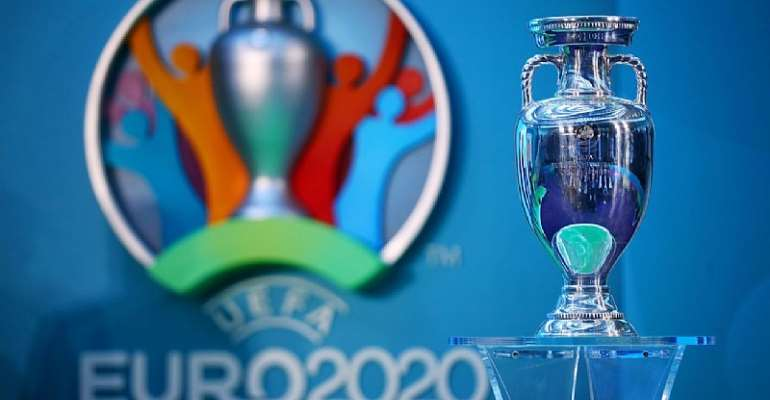 How Euro 2020 will cope with COVID: protocols, testing, fans and venues