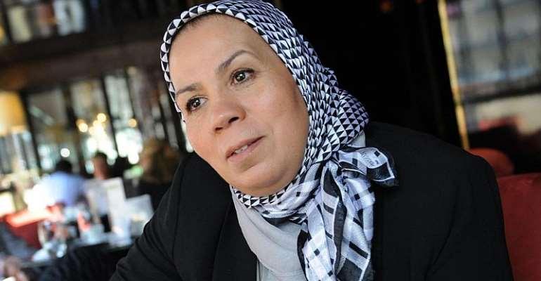 Mother of Merah victim files complaint over anti-Semitic graffiti