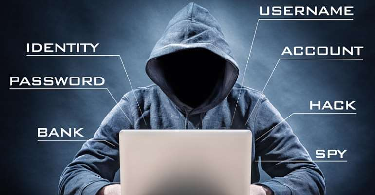 Federal Gov't To Amend Cybercrimes Act