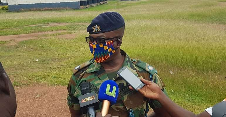 Enforcement Of Protocols: Govt Urged To Deploy Security Personnel To Assist Teachers