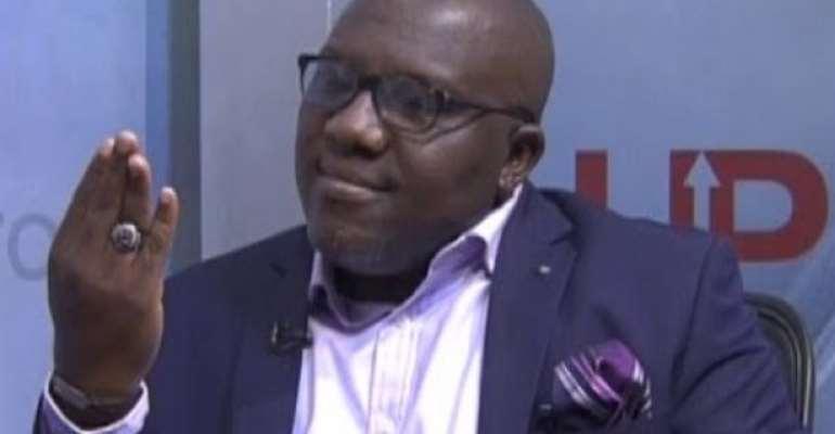 Majority, Minority Crash Over Arrest Of Apostle Agyei