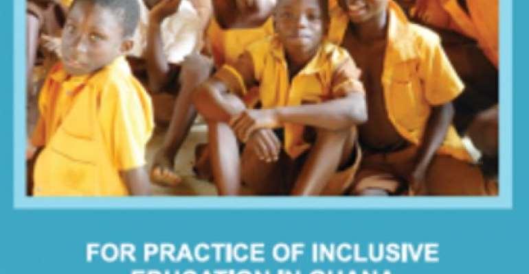 Principal Leadership Pipeline For Inclusive Education
