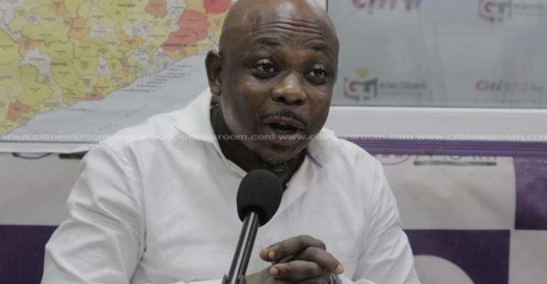 The Manner Apostle Owusu Agyei Was Arrested Unlawful – Agalga